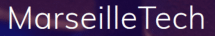 MarseilleTech